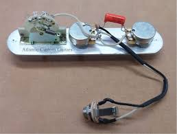 telecaster 3 way wiring harness Telecaster Wiring Harness addthis sharing sidebar telecaster wiring harness kit