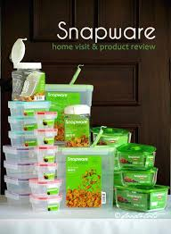 snapware glass containers snapware glasslock glass storage containers with lids 18pc set nesting design snapware glasslock