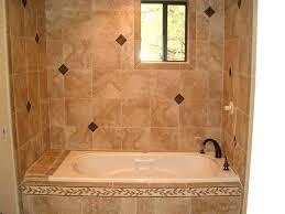 tile around bathtub popular replacing wall tiles dazzling bathroom or how to with regard tub shower interior bathtub tile