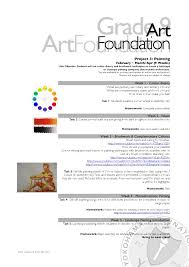 Cool Life Paint Color Chart G9af 3 Painting By Frank Curkovic Issuu