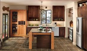 Small Picture Best New Kitchen 2015 Design Ideas Home Decorating Ideas Home