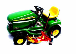 weed eater lawn tractor. http://www.4mtrimmers.com/support%20...%20con%202.jpg weed eater lawn tractor