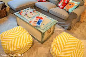 new year lego coffee table top ideas diy with reversible