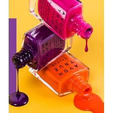 <b>Лак для ногтей</b> Avon Эксперт цвета True colour Nailwear Pro+Nail ...