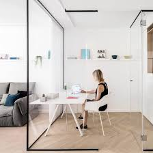Image Design Ideas Dezeen Pinterest Roundups Home Offices Dezeen 10 Of The Best Home Offices From Dezeens Pinterest Boards