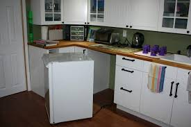 under cabinet ice maker. Ice Machines Under Counter Cabinet Maker Frid Out .