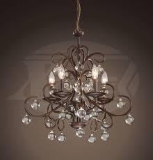 furniture bubble ball chandelier light fixture revit large diy glass floating kelly stylish dark amber