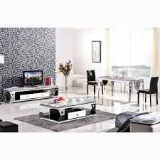 top 40 first class living room tables tv stand with matching end tables sofa side table coffee table sets matching tv stand and coffee table