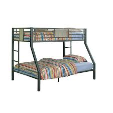 Loft Beds: Loft Bed Ladders Full Size Of Bunk Beds For Sale Ladder  Replacement Stairway