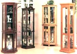 display cabinet lighting fixtures. Unusual China Cabinet Lighting E3891 Curio Lights Image Of . Lovely Display Fixtures