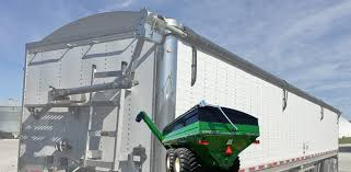 tarp systems welcome roll rite tarp systems and power solutions grain trailers carts