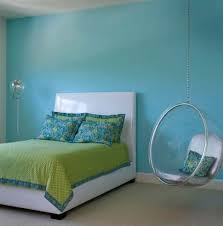 cool hanging chairs for teenagers rooms. Enchanting Hanging Chair For Girls Bedroom Including Cool Chairs Gallery Of In Kids Trends With Images Teenagers Rooms