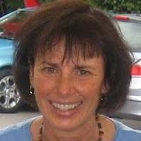 Jeannette McDermott - Occupational Therapist - HAD Herts Action on ...