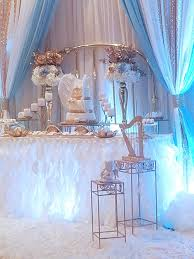 Astonishing Elegant Baby Shower Decorations 69 About Remodel Baby Angel Baby Shower Decorations
