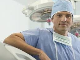 job benefits of an orthopedic surgeon orthopedic surgeon description