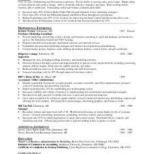 sample marketing assistant resume charming marketing job cover letter marketing cover letter sample marketing format sample marketing assistant resume