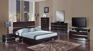 modern platform bedroom sets. Brown Modern Platform Bed Sets Modern Platform Bedroom Sets F
