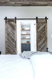 barn door furniture bunk beds. Barn Door Furniture Bunk Beds \u2013 Bedroom Interior Designing B