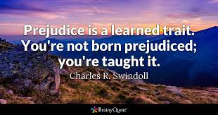 Quotes By Famous Authors Magnificent Charles R Swindoll Quotes BrainyQuote