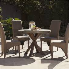 patio table and chairs ideas outdoor dining table set best cane dining chairs luxury latest
