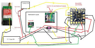 stewmac wiring diagrams schematics and wiring diagrams switchcraft 3 way toggle switch stew