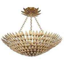 inverted bowl pendant lighting. broche adjustable semi flushmountpendant inverted bowl pendant lighting