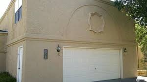 stucco repair albuquerque. Fine Repair For Stucco Repair Albuquerque U