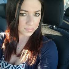 Jenny McGill (@JennyMcGill3)   Twitter