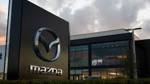 Mazda Dealers Offer Free Oil Changes and Cleaning for All Healthcare Workers - The Intelligent Driver