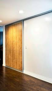 interior frameless glass door. Commercial Storefront Sliding Doors Interior Frameless Glass Office Door Price Wall Partitions For Offices System