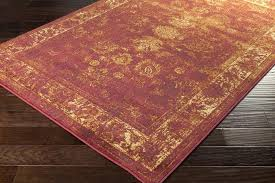 rust colored area rugs t5700137 excellent solid rust colored area rugs primary rust and blue area rugs