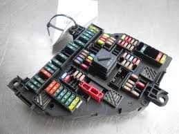 bmw f02 fuse diagram bmw image wiring diagram trunk fuse box junction block 61149210857 bmw m5 m6 750i f01 f10 on bmw f02 fuse