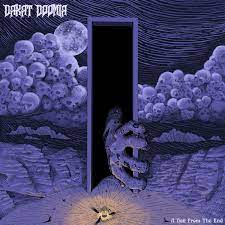 Dakat Doomia - A Hail From The End | iHeartRadio