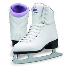 10 Best Ice Skates Reviewed Buying Guide In 2019
