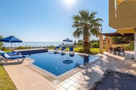 Photos of Villa Irene in Kalathos, Rhodes