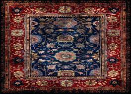 white blue rug red blue rug rug antic blue red red blue striped rug red and