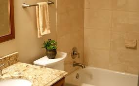 st louis bathroom remodeling. st louis bathroom remodeling decor