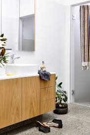 Wc Classy Homely Modern Nifty Bathrooms Design Hotel Contemporary Pleasant  Bathrooms Ideas About Bathroom Pinterest Bathrooms 60 Favorite Modern  Bathrooms ...