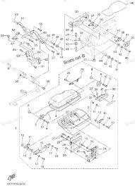 Charming tempstar heat pump wiring diagram photos electrical and 0042 tempstar heat pump wiring diagram