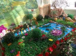 В мире животных Уголки природы в детском саду Воспитателям  Уголки природы в детском саду