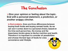 compare and contract essay 23