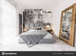 Spiegel An Der Decke Schlafzimmer Led Lampe Badezimmer Elegant 33