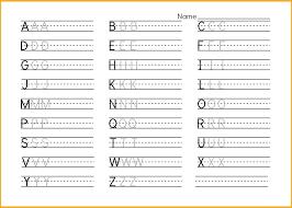 Penmanship Practice Sheet Penmanship Practice Sheets For Adults Kindergarten