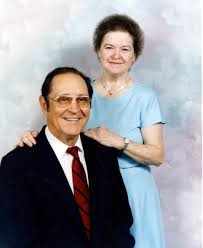 Lelia Smith Obituary - Brownwood, TX