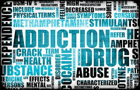 essays on drug addiction bag newspaper poly research heythrop  drug abuse and the society essay image source paradigm bu com wp content uploads 2013 09