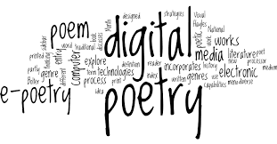 poetry image what is e poetry i e poetry