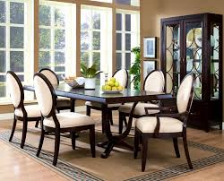 Macy Kitchen Table Sets Unique Bedroom Wonderful Dining Room