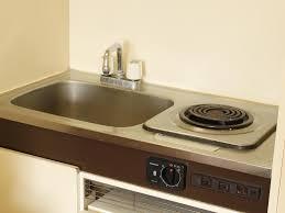 Japanese Kitchen Appliances Hotel Livemax Kawasaki Ekimae Japan Bookingcom