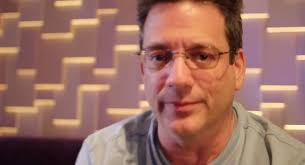 Andy Kindler's State of the Industry 2013 at Just For Laughs: The case  against Adam Carolla | The Comic's Comic