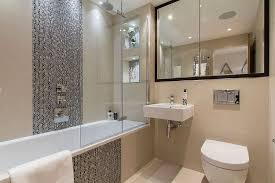 apartments inside bathroom. image gallery of wonderful apartment bathroom 22 apartments inside download shocking ideas brick beauty chic converted warehouse in .
